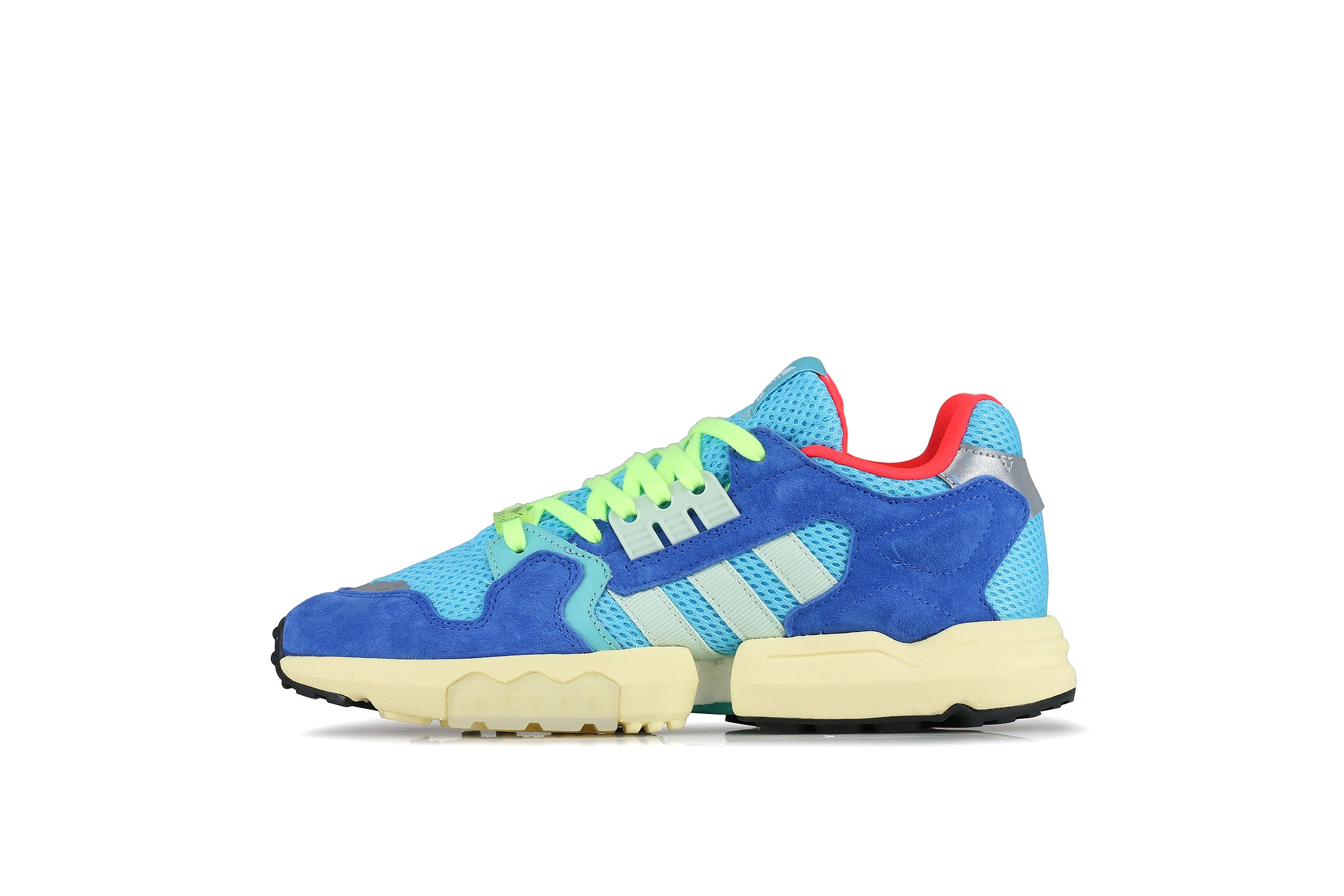 "Adidas ZX Torsion ""The Boost Lab"""