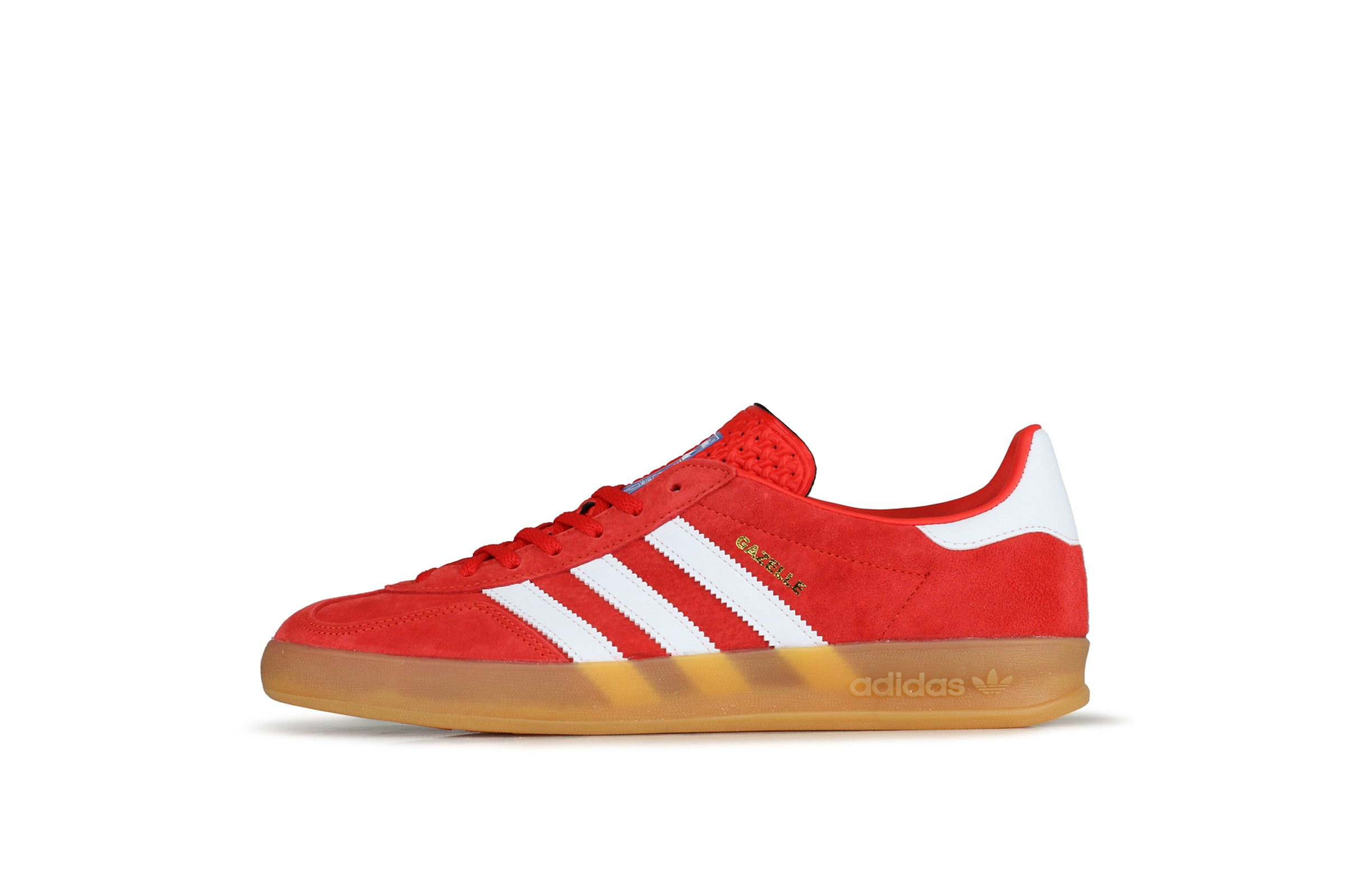 58623ffe64 Adidas Gazelle Indoor