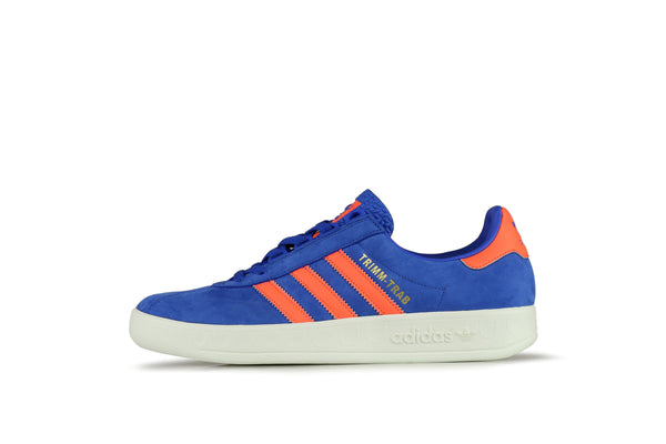 2adidas chile verde