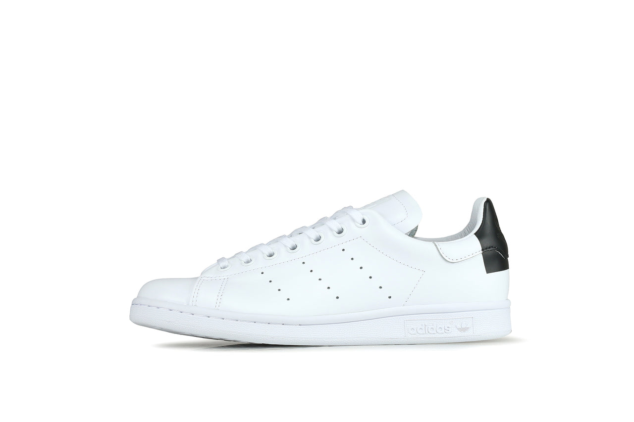 on sale d1c97 385cb Adidas Stan Smith Recon