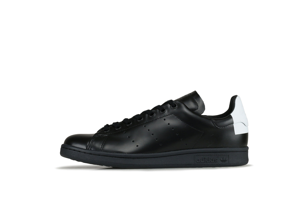 on sale a02ce 09534 Adidas Stan Smith Recon
