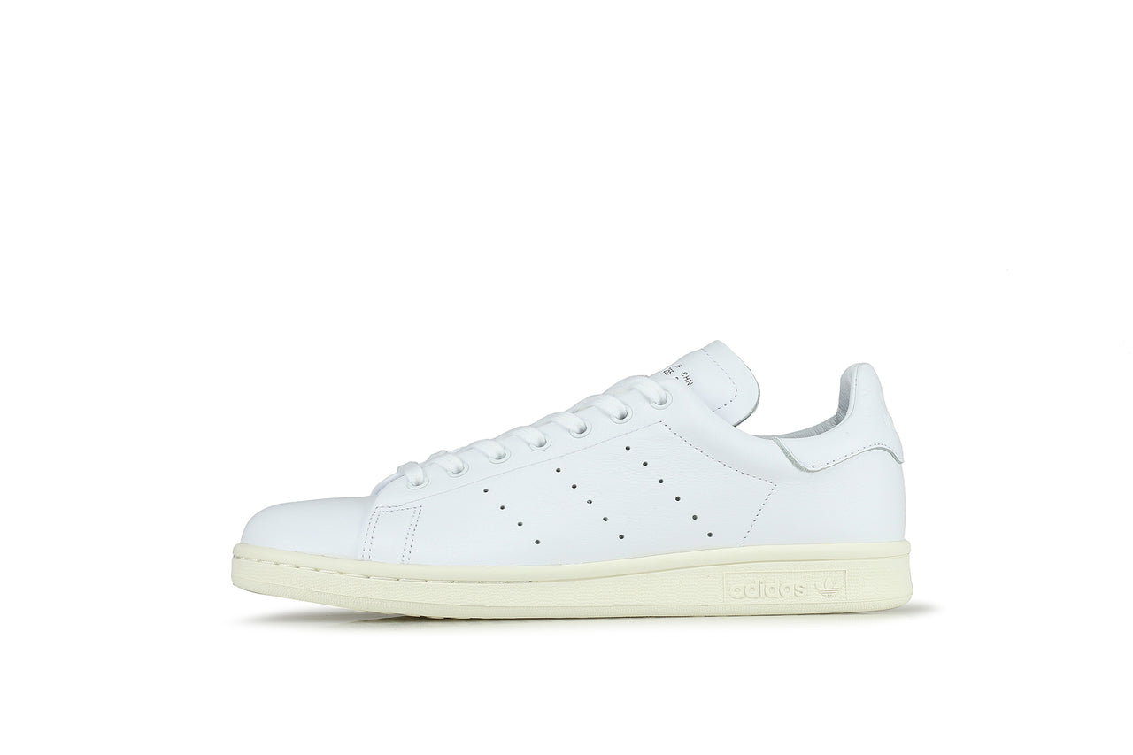 newest 1cb91 c3d19 Adidas Stan Smith Recon
