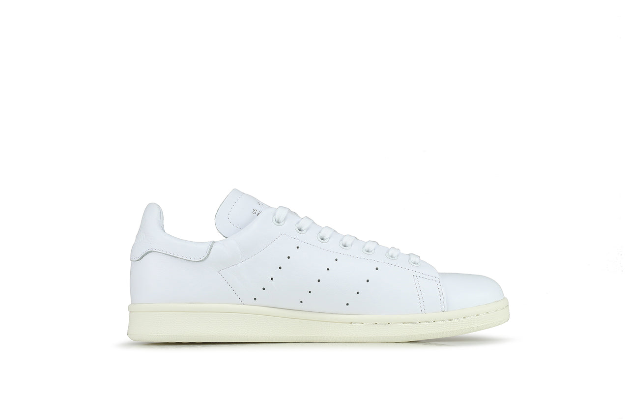 "Adidas Stan Smith Recon ""Home of Classics"""