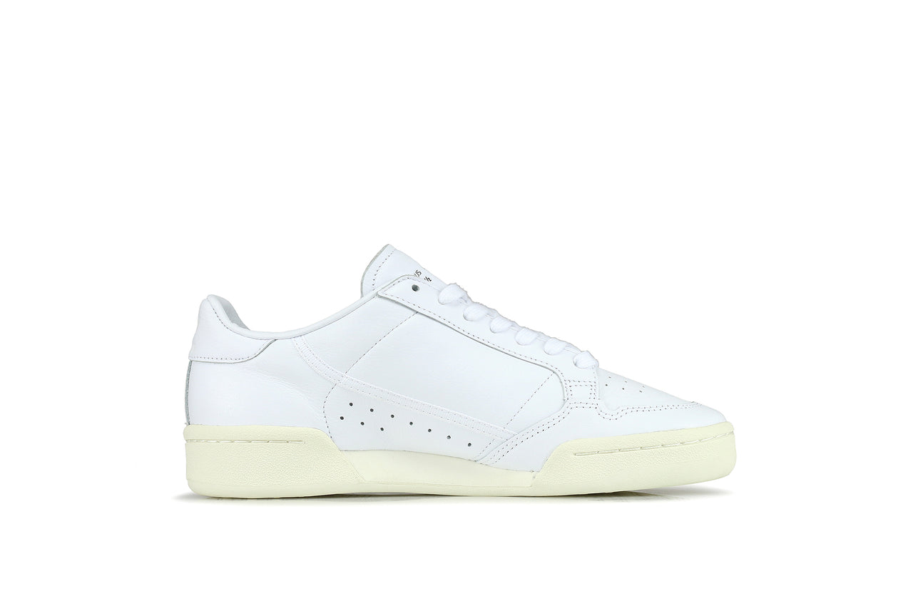 "Adidas Continental 80 ""Home of Classics"""