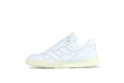 "Adidas A.R. Trainer ""Home of Classics"""