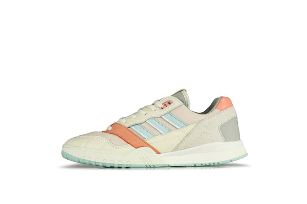 Adidas Consortium AR Trainer x The Next Door