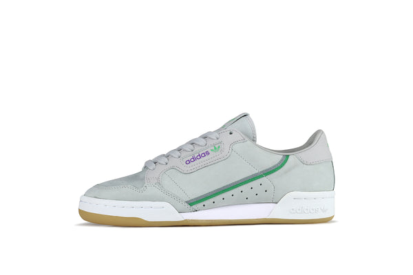 Adidas Continental 80 TFL District/Elizabeth