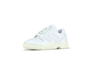 "Adidas Torsion Comp ""Home of Classics"""