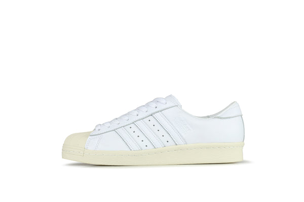 "Adidas Superstar 80's Recon ""Home of Classics"""
