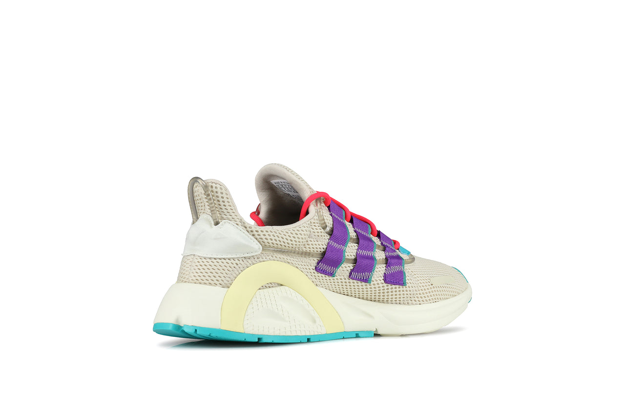 best online outlet boutique quality products Adidas LX Con Adiprene – Hanon