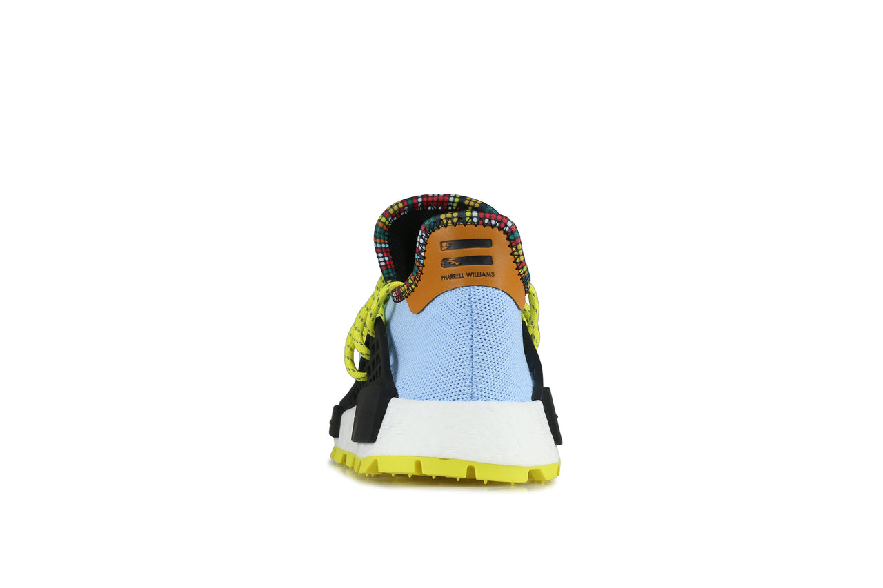 Adidas PW Solar HU NMD x Pharrell Williams