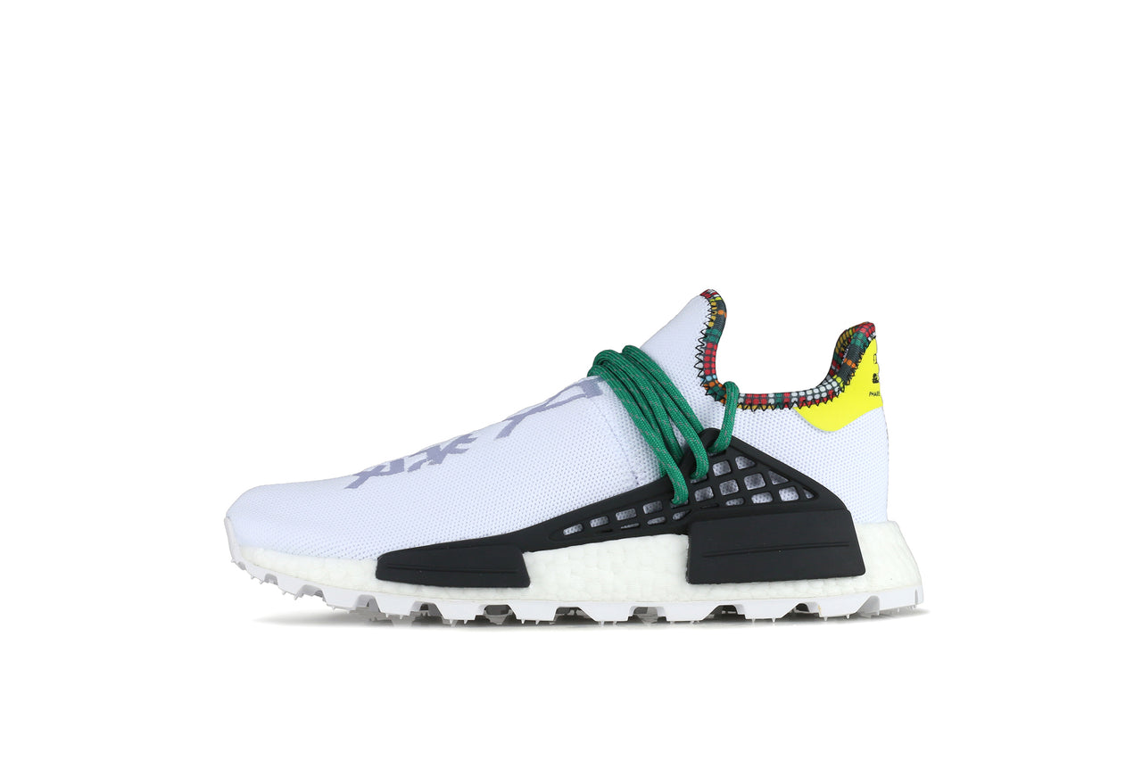 3c7ede238 Adidas PW Solar HU NMD x Pharrell Williams – Hanon