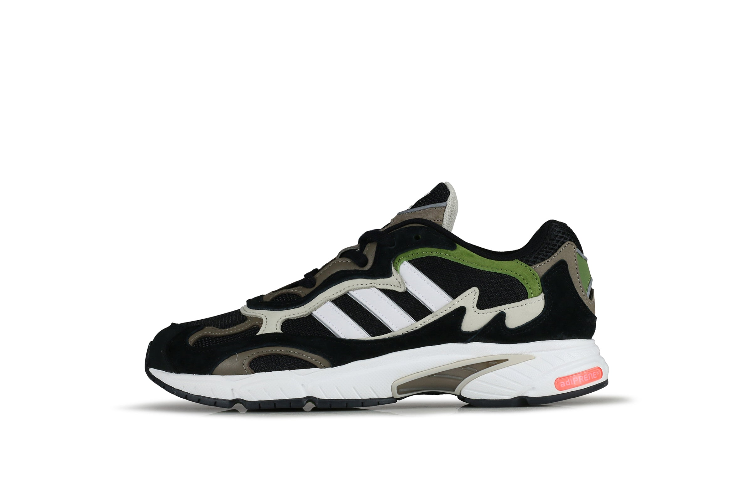 ADIDAS ORIGINALS ZX 750 Mens Trainers Running Shoes Navy Sneakers UK Size 7 11