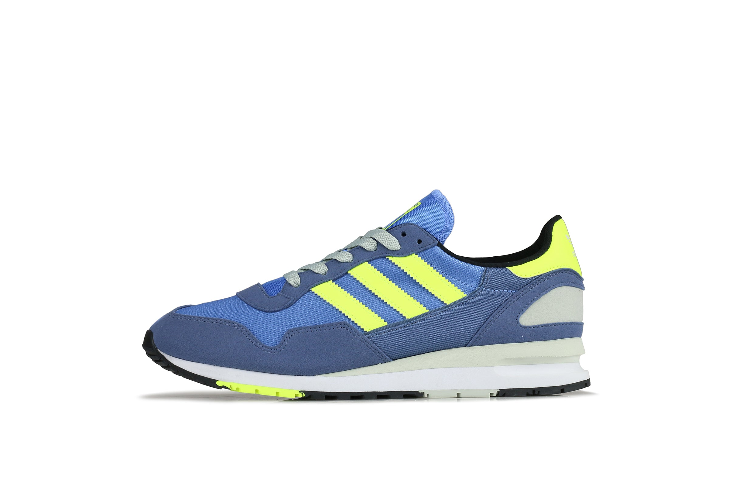 Adidas Lowertree P94 Twist