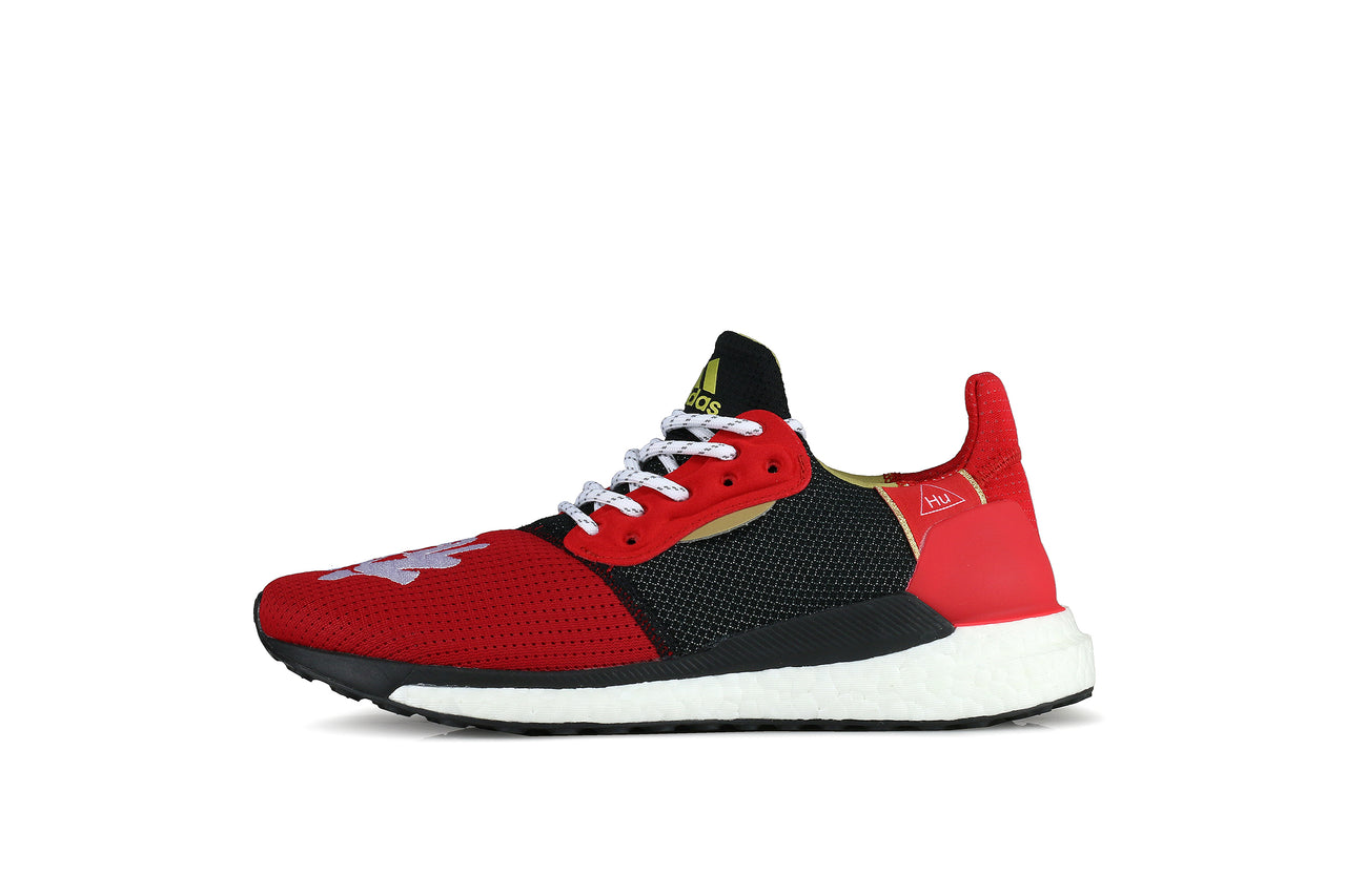 5079066c5 Adidas CNY Solar HU Glide x Pharrell Williams – Hanon