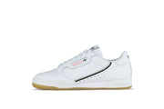 Adidas Continental 80 TFL Northern/Hammersmith & City