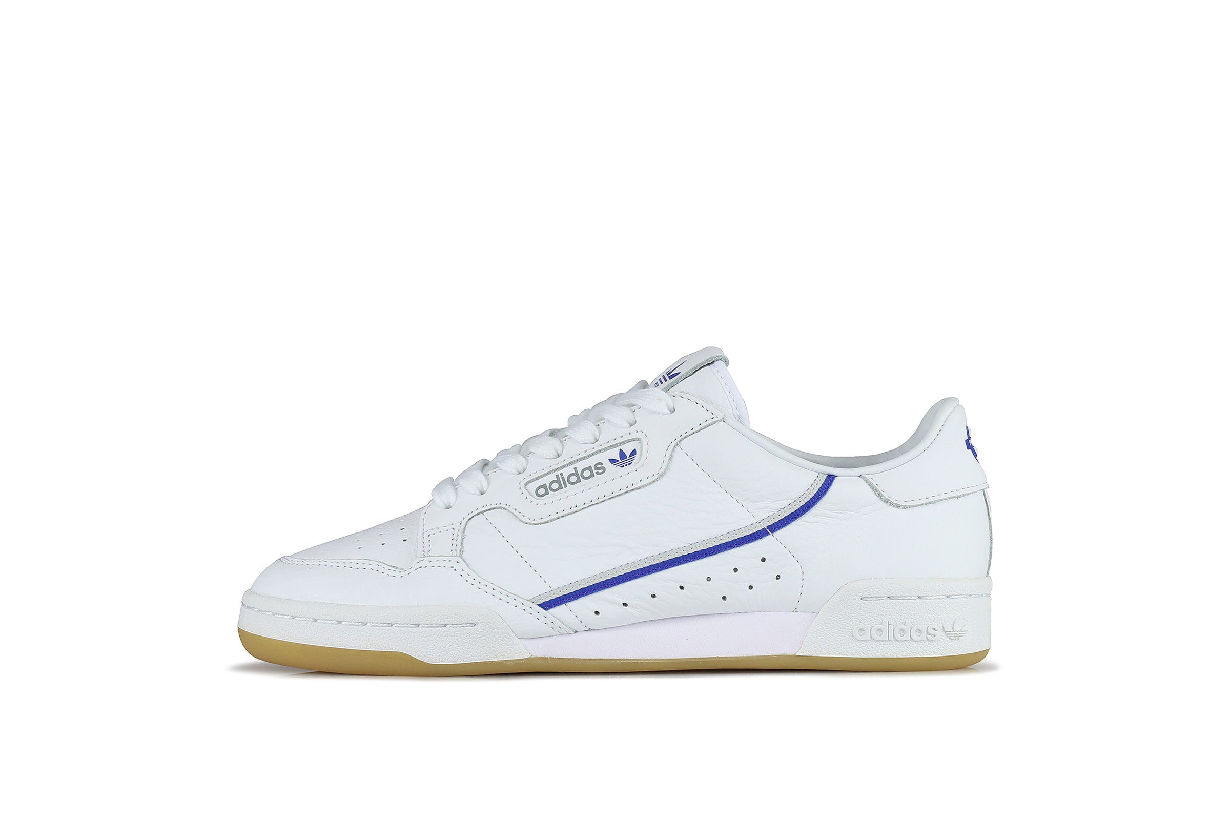 Adidas Continental 80 TFL Piccadilly/Jubilee