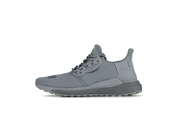 Adidas Sneakers | Adidas Apparel & Trainers | Hanon - Page 2