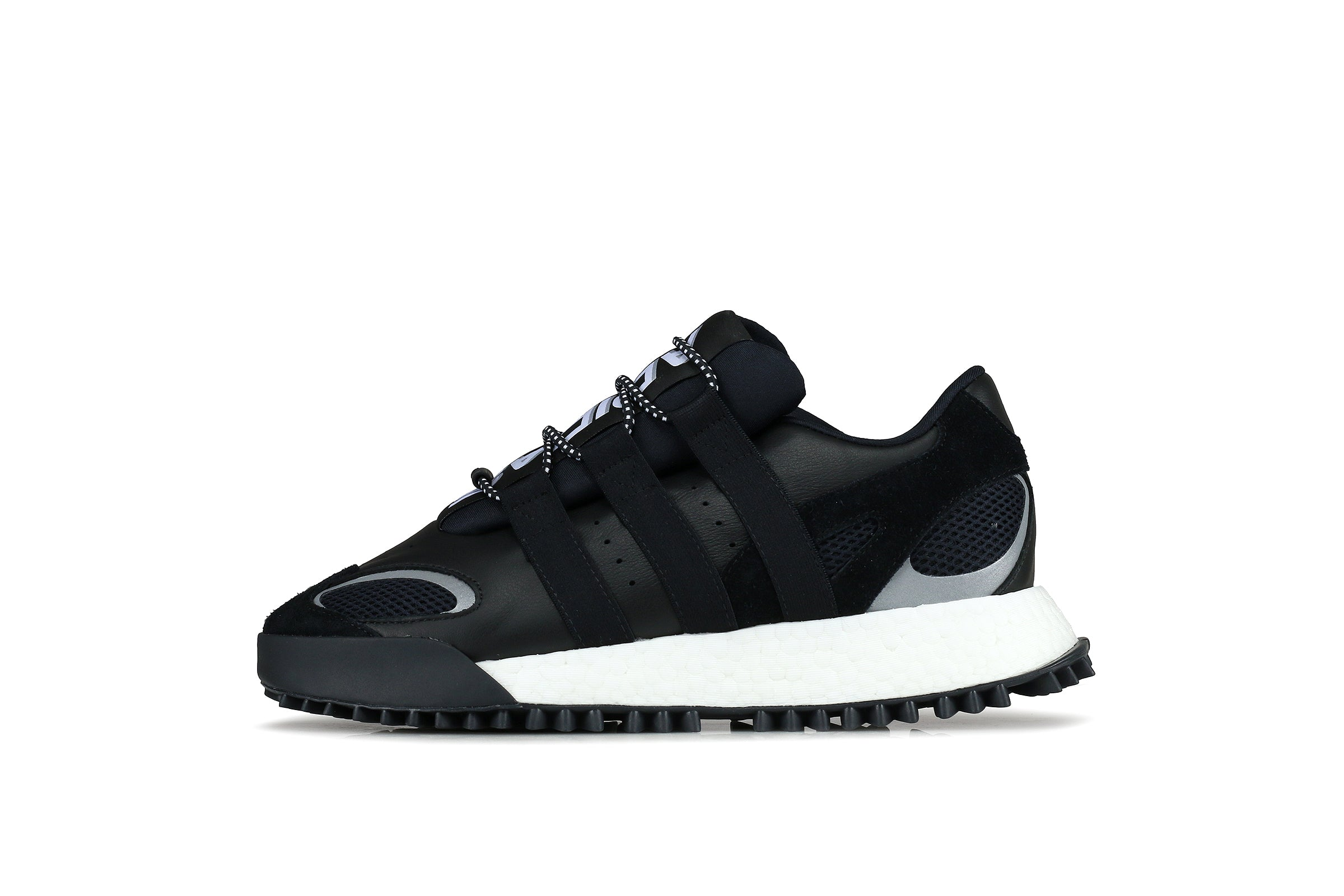 new concept 3a447 8fb94 Adidas AW Wangbody Run x Alexander Wang