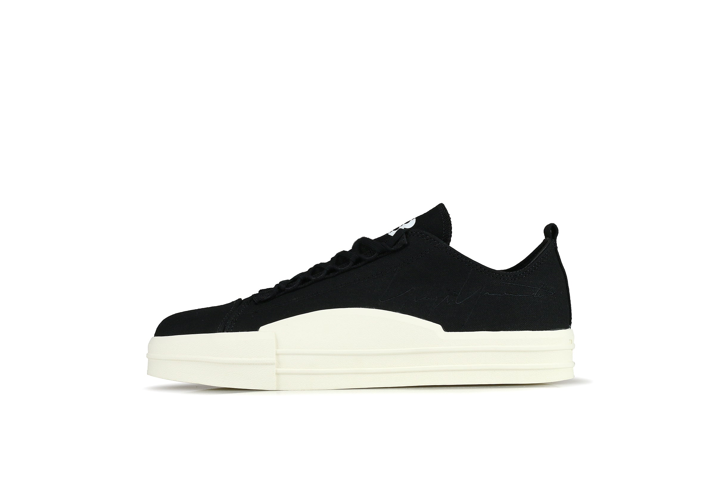 Adidas Y-3 Yuben Low