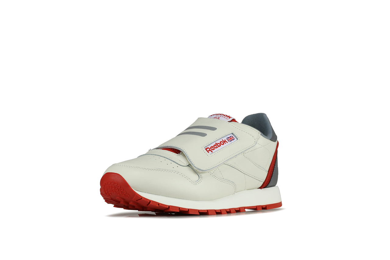 Reebok Classic Leather Stomper