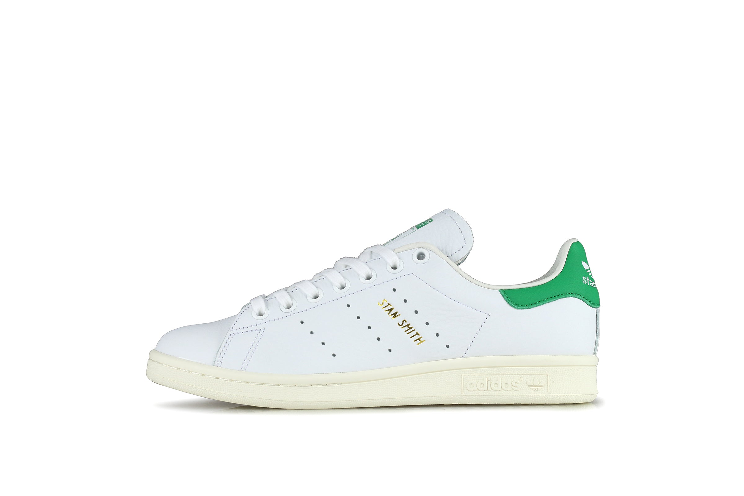 quality design bec91 a0a1d Adidas Stan Smith Forever