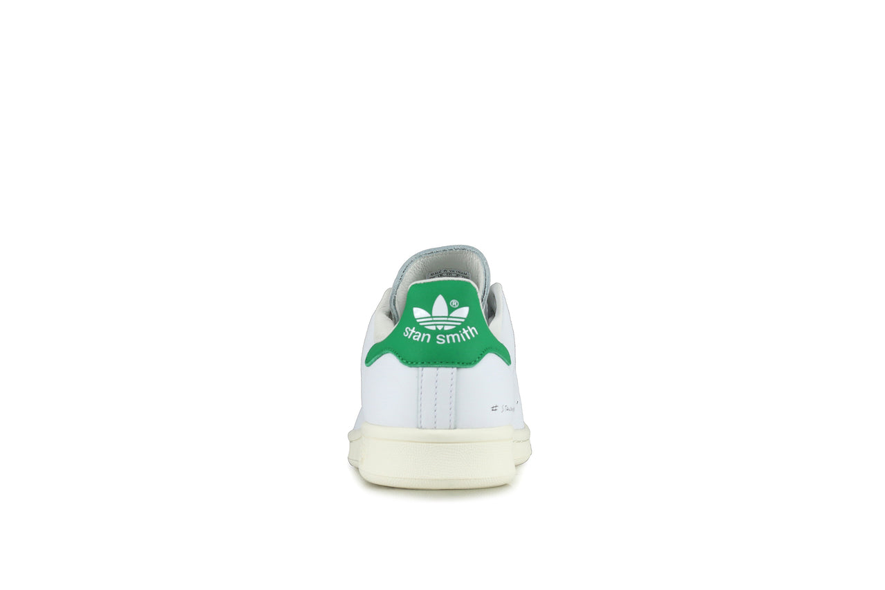 buy online 15d0c 934fb Adidas Stan Smith Forever – Hanon