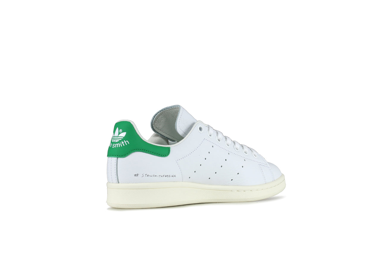 adidas stans smith limited