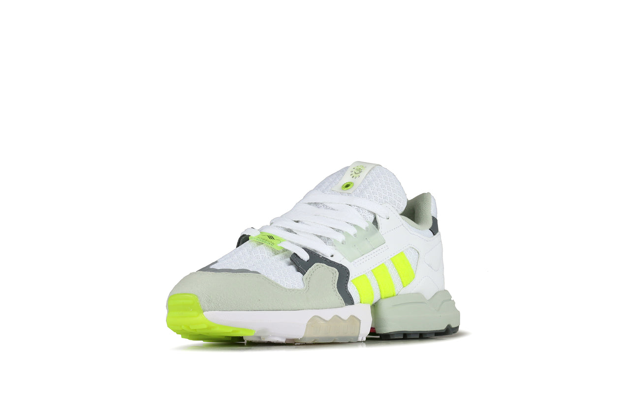 Adidas Consortium ZX Torsion x Foot Patrol