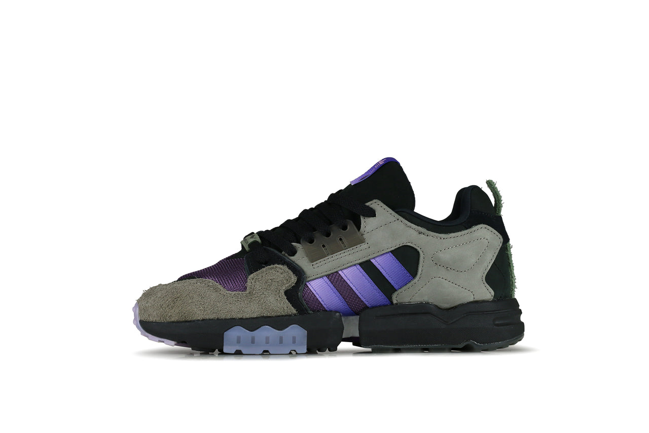 adidas Originals Unveils the Torsion X and ZX Torsion In New
