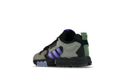 Adidas Consortium ZX Torsion x Packer