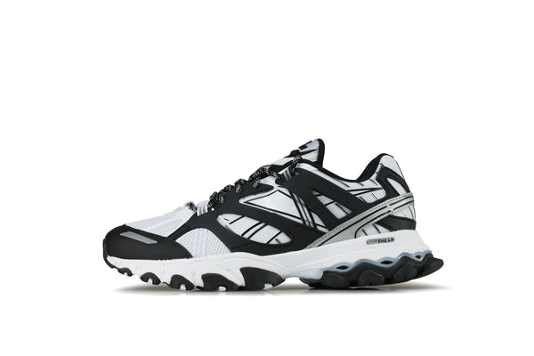 mizuno mens running shoes size 11 youtube trends brazil