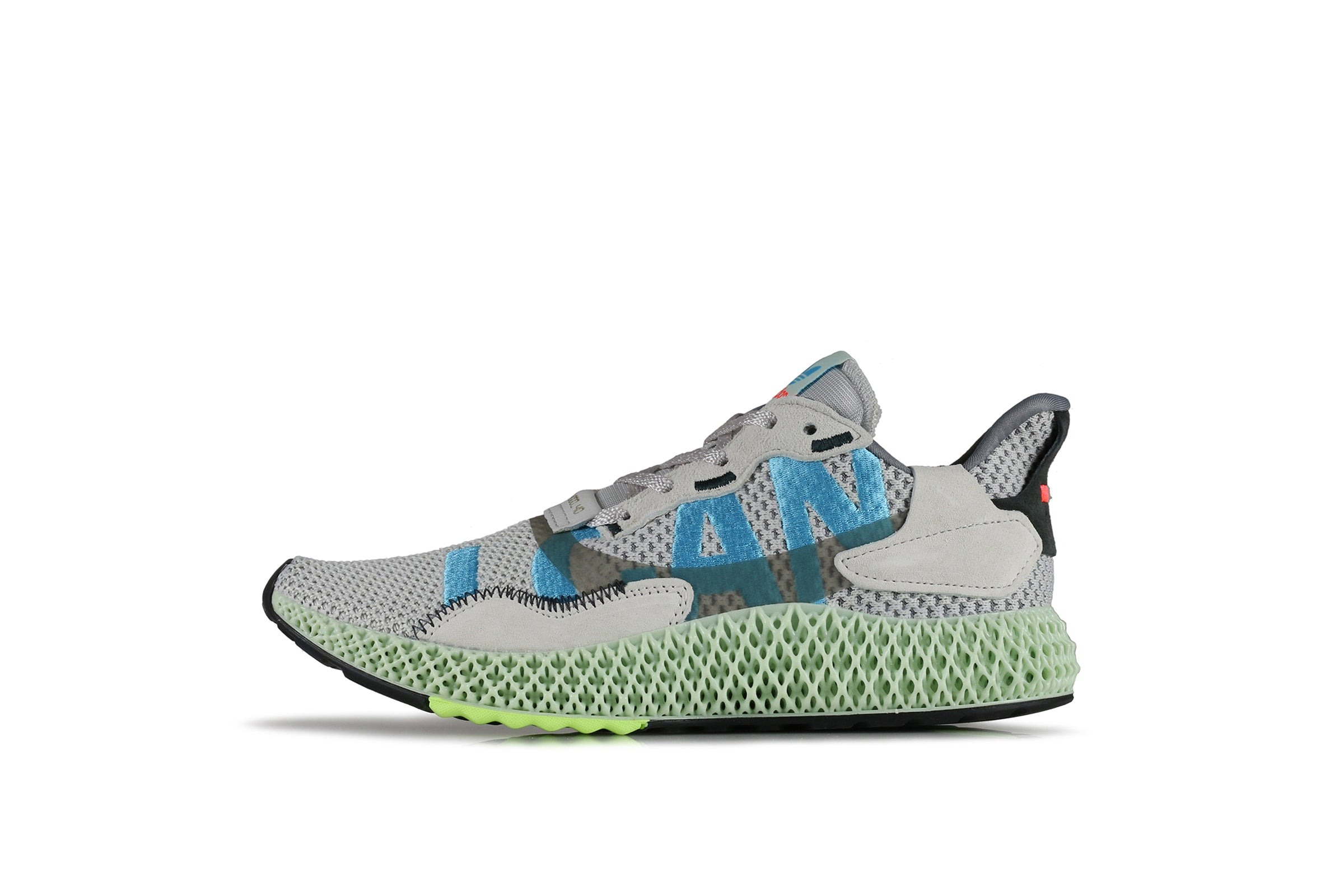 Adidas Yeezy Boost 350 South Africa Adidas Lace Shoes Womens