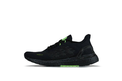 "Adidas Ultraboost S.RDY ""Speed Project"""