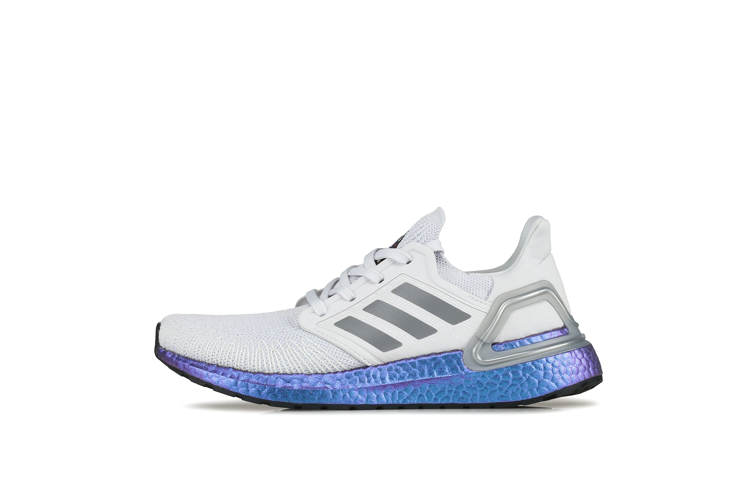 "Adidas Ultraboost 20 ""Space Race"""