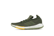 Adidas Pulse Boost HD MC x Monocle