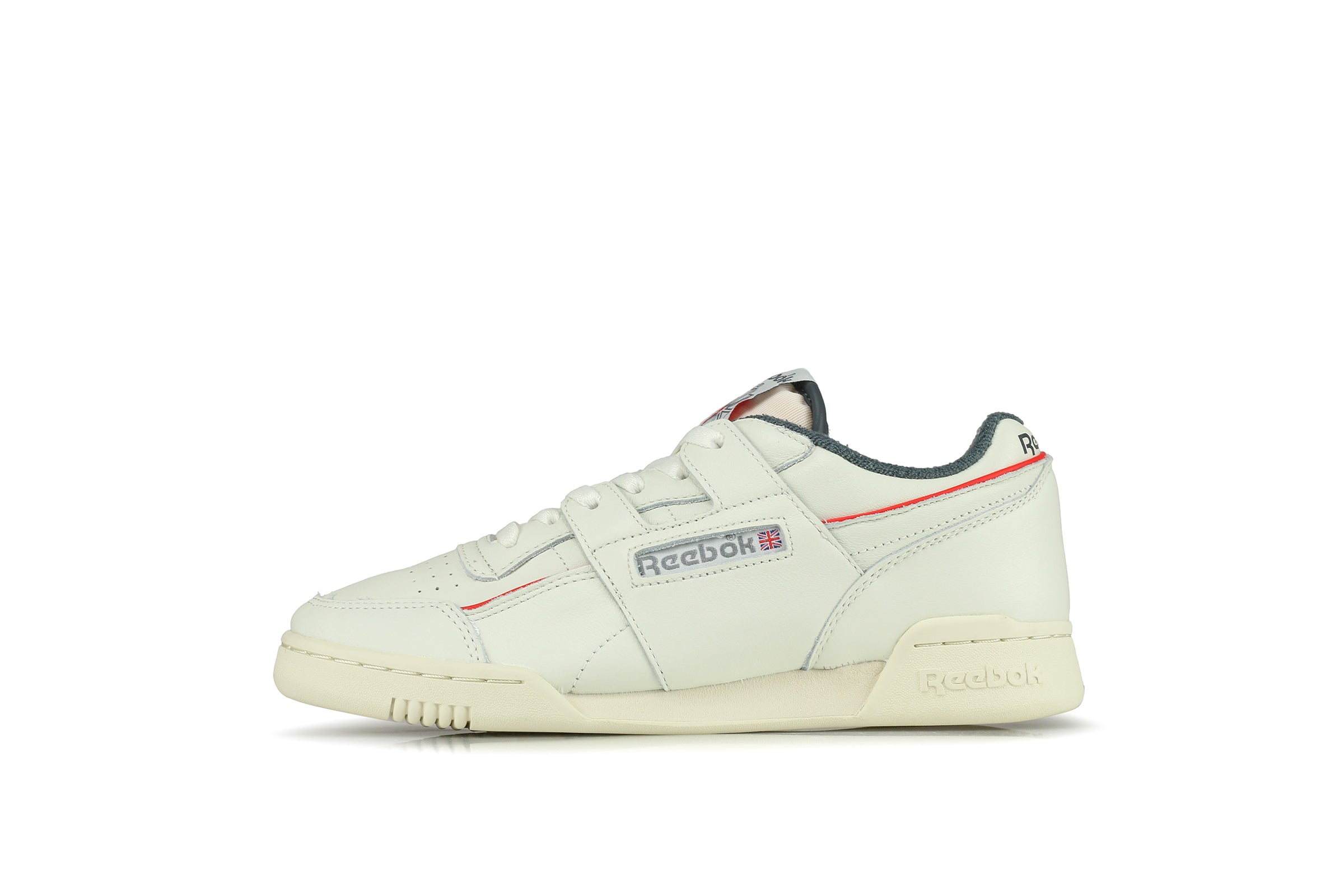 Reebok Workout Plus MU
