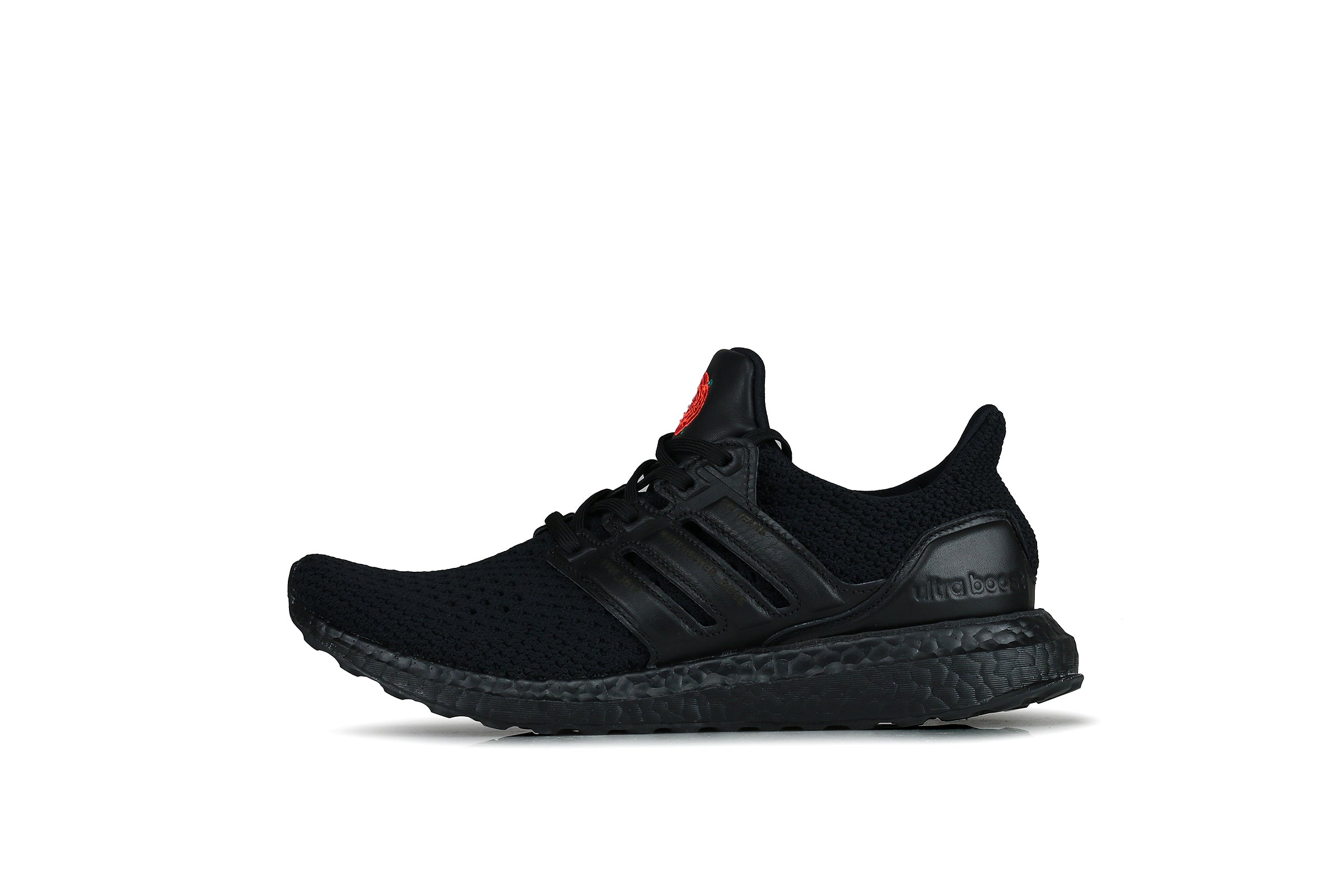 "Adidas Ultraboost x Manchester United ""Red Rose"""