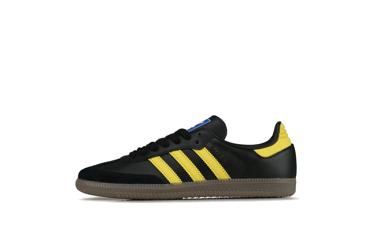 Shoes Clearance Sale Men's adidas Originals Busenitz