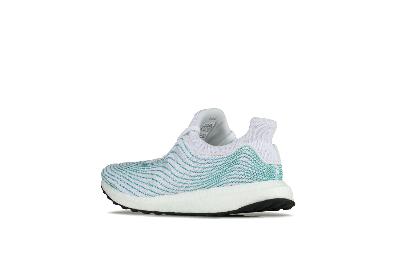 Adidas Ultraboost DNA x Parley