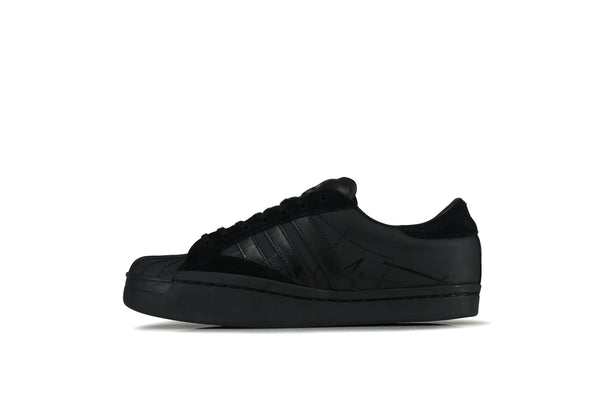 Adidas Sneakers | Adidas Apparel & Trainers | Hanon