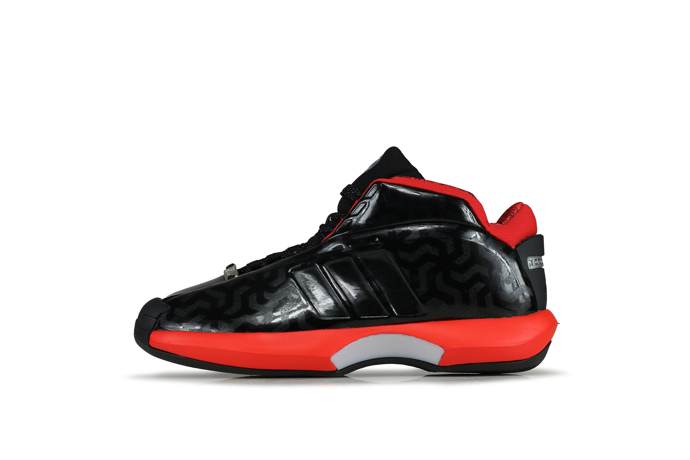 Adidas Crazy 1 x Star Wars
