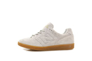 New Balance EPICTROW