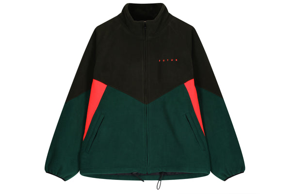 Futur North Jacket