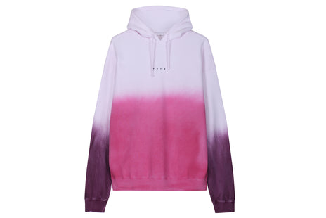 Futur Faded G Fit Hoodie