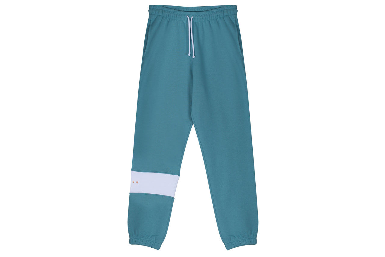 Futur Flag Pants