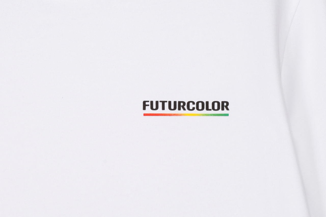 Futur Colour Core Tee