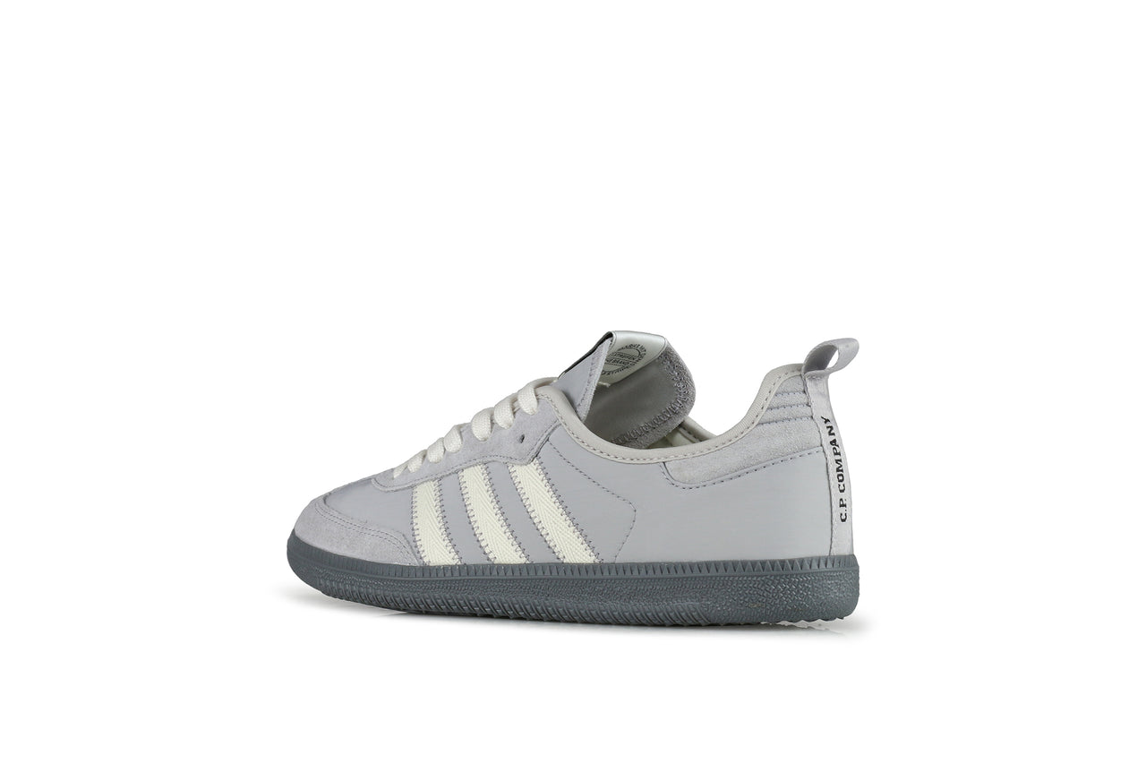 the latest 102ea 46ba6 Adidas Samba x C.P. Company – Hanon