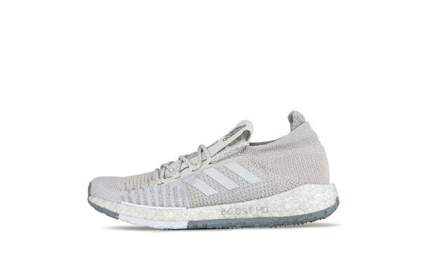 Adidas Pulseboost HD LTD