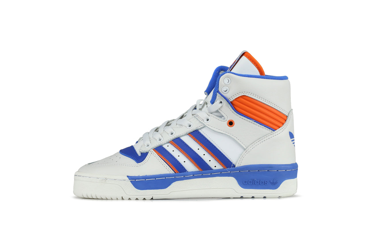 lowest price a2054 93561 Adidas Rivalry